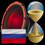 icon Голос