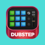 icon Dubstep Pads