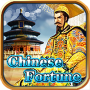 icon Slots Chinese Fortune