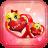 icon Love Stickers 1.0.0.2