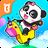 icon com.sinyee.babybus.kindergarten 8.40.00.10