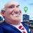 icon Landlord 2.8
