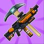 icon MAD Battle Royale