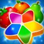 icon Fruits Mania2