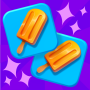 icon Match Pairs 3D – Pair Matching Game