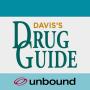 icon Drug Guide