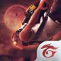 icon Free Fire
