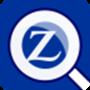 icon Zurich Perito Online