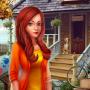 icon Home Makeover 3Hidden Object Garden Game