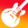 icon GarageBand Music Pro Guide For GarageBand