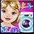 icon Mom 1.1.1