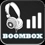 icon BoomBox - Drum Computer