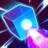 icon Beat Shot 1.3.0