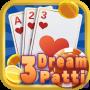 icon Dream Patti Online - 3 Patti Game