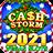 icon Cash Storm 1.5.6