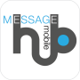 icon Message Hub Mobile