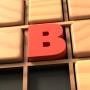 icon Braindoku - Sudoku Block Puzzle & Brain Training
