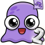 icon Moy 2