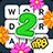 icon se.maginteractive.wordbrain2 1.9.13