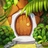 icon Family Island 202012.0.9541