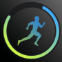 icon Fitness Home - Healthy Living Companion