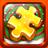 icon Magic Puzzles 5.8.0