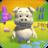 icon Talking Piggy 2.13