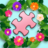 icon Jigsaw Puzzle 2021.4.0.103820