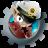 icon Cats vs Pigs 1.3.9