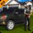 icon Virtual bodyguard simulator: security officer 1.0