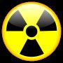 icon RadMeter