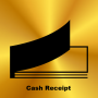 icon Cash Receipt