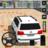 icon Prado Parking 1.1.5