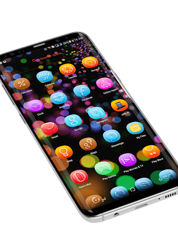 Icon Pack Free
