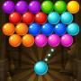icon Bubble Pop Origin!