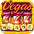 icon Vegas Words 4.0
