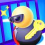 icon Wobble Man
