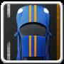 icon Highway Speed