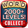 icon Word Collect - Free Word Games