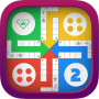 icon Ludo Star