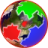 icon Space Blobs 1.0.9