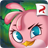 icon Angry Birds 1.0.3
