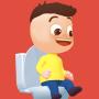 icon Toilet Games 3D