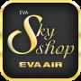 icon EVA SKY SHOP
