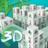 icon Mahjong Master 1.2.04