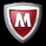 icon McAfee EMM