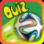 icon World Cup Trivia