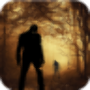 icon Trivia for The Walking Dead