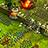 icon Throne Rush 3.0.10