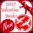 icon Valentine Day 1.4